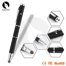 Shibell derma pen plastic pencil case with zipper cheap pencils