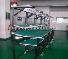 workbench top plate manufacturer