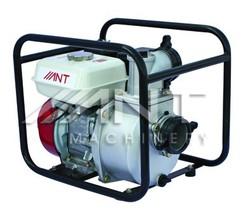 WB30 best price petrol engine driven fire pump