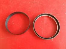 3926126 Truck valve oil seal