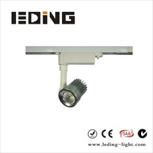 Cool White Color Temperature(CCT) and Track Lights Item Type gallery led track lighting
