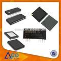 Idt7024s55pf todo circuito integrado / IC y componentes electrónicos de la más grande independiente distribuidor de China