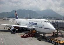 International air freight from Shenzhen China to BUDAPEST HUNGARY - Skype:boingsummer