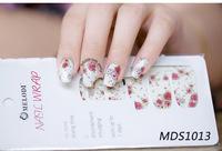 thanksgiving wholesale nail art designers press on nails