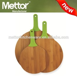 METTOR hot new products for 2015 fishing knife block chopping board silicone knife block kitchen accessories knife block