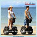 nouveau produit 2015 72v batterie au lithium chine chariot électrique esoi l2 xinli escooter du fabricant