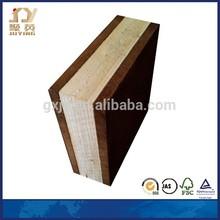 ebay china website funiture grade lvl proveedor china