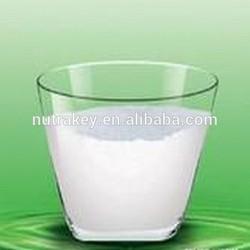 Low Calory & non-toxic High purity Stevia RA95%