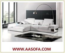 vilas furniture for sale,taiwan antique furniture,danish design