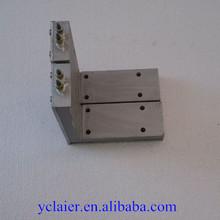 2015 New China High Power Aluminum Heat Plate