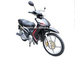 2015 110cc super pocket bike for cheap sale