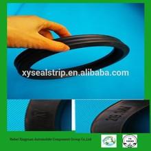 good sealing oil resistant epdm rubber gasket material for gasoline