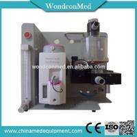 WMV680B small animal anesthesia machine equine dental instruments