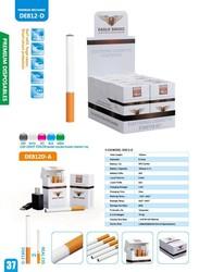 best vaping kit rechargeable electronic cigarette portable hookah pen