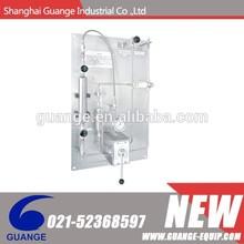 cylinder sampler /SSC LG liquefied gas sampler of closed loop sampler