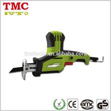 Electric Mini Saw/ Miter Saw for Wood