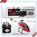 2014 3.5ch controleremoto helicóptero com giroscópio helicóptero de brinquedo para a venda