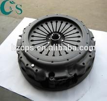 Valeo frizione a dischi e la copertura/frizione booster/frizione centrifuga