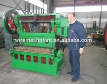 hydraulic expanding machine