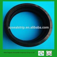Good sealing heat resistant rubber ring neoprene gasket material