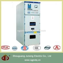 KYN28 IP4X 11kv switchgear HV electric switchgear