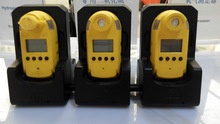 Coal mining Portable Infrared CO2 gas detector with IP54