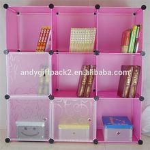 popular adjustable plastic cover under cabinet light
