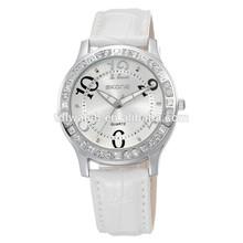 SKONE 9243 relogio feminino sports quartz watches