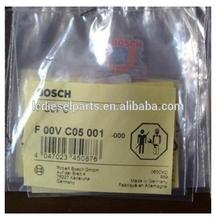 diesel fuel injector repair kits ball F00VC05001