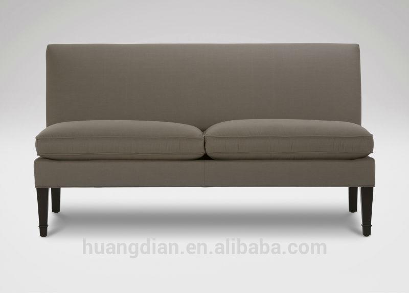 Unique ikea fabric ikea sectional sofa for sale sf7028 for Unique sofas for sale