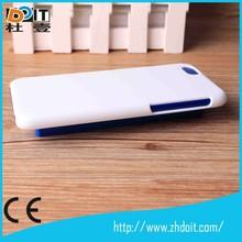 3D sublimation mold for MOTO X mobile phone,vacuum heat press machine transfer