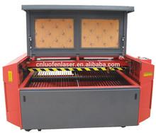 Alibaba gold supplier laser machine rabbit 6090 for sale