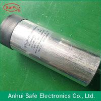 2000VDC 100mfd farad kondensator capacitor