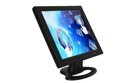 Hot Sale 15 inch Touchscreen POS / Touch Screen LCD Monitor