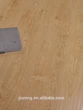 American gray oak laminate flooring for Baroque 7 series