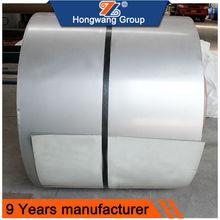 201 grade high copper steel coil stanless steel metal steel in inexpensive price