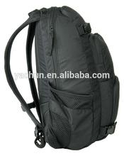 Pop roll skate backpack street ski bag ski backpack