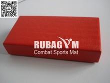 Classic Judo Tatami Mats(RUBAGYM Puzzle-Grappling)