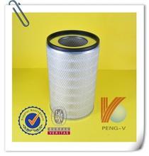 Best Price AF893 P162408 AF1903M Japan machinery air filter
