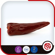 air dried chili factory manufacturer