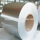Tisco hot sale 430 stainless steel strip
