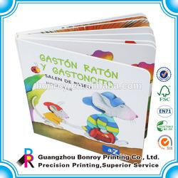 Unique design Inexpensive Paperback dummy book