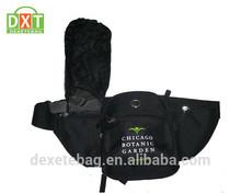 Portable Tactical waist Bags/Military Equipment Bag/Outoor Sports waist Bag
