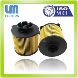 New Auto Parts Fuel Filter Products Fuel FIlter Manufacturer KX265D