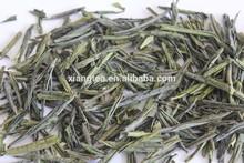 China Famous Top Quality Gua Pian Green Tea