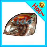 Car led head light for Hyundai Starex 92102-4A600