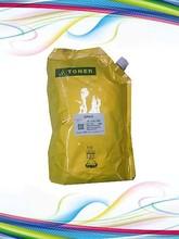High quality Toner Powder compatible for Konica Minolta BH350 250 250 282 283 363 363 copier toner