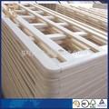 China ebay e0 padrão lvb para cama de criança, móveis grad lvb