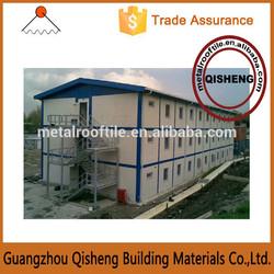 Workshop,warehouse,prefab house,light steel villa,factory with steel structure