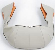 U neck comfortable massager/Neck Shoulder Massager